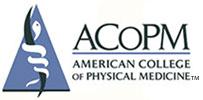 ACOPM Board Certification Courses